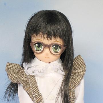 Neneko01