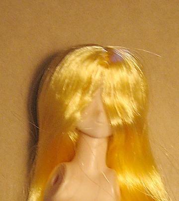 Rin2003straight