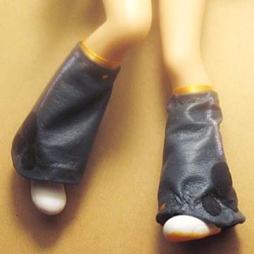 01rin_feet