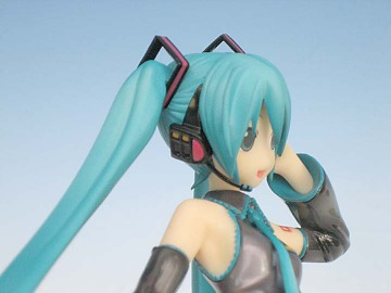 Gs03headset