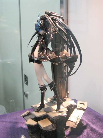 Blackrockshooter02