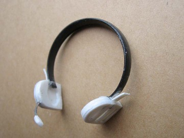 Headphone02
