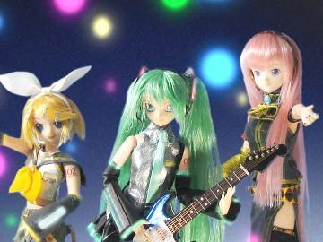 Vocaloids_u