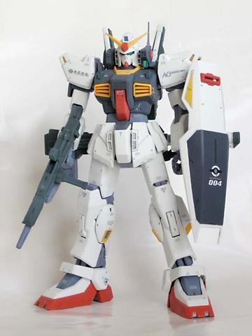 Mk2-01