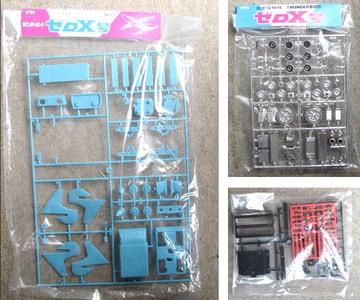 Parts01
